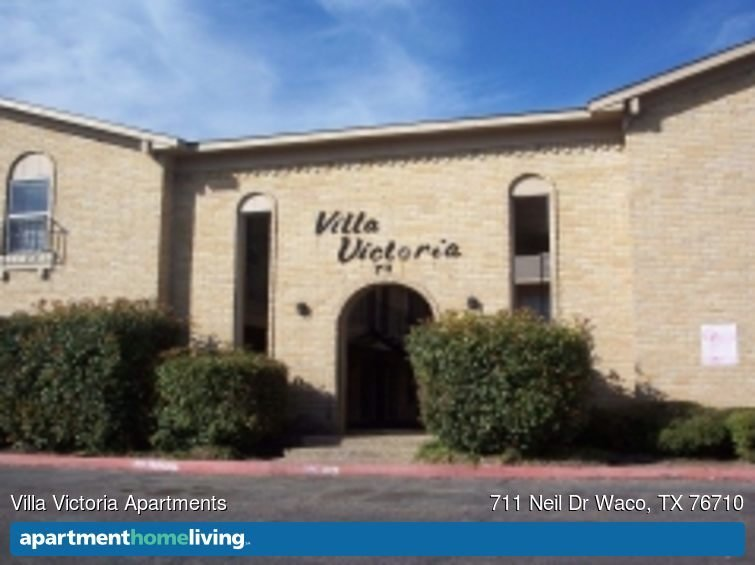 Best Villa Victoria Apartments Waco Tx Apartments For Rent With Pictures