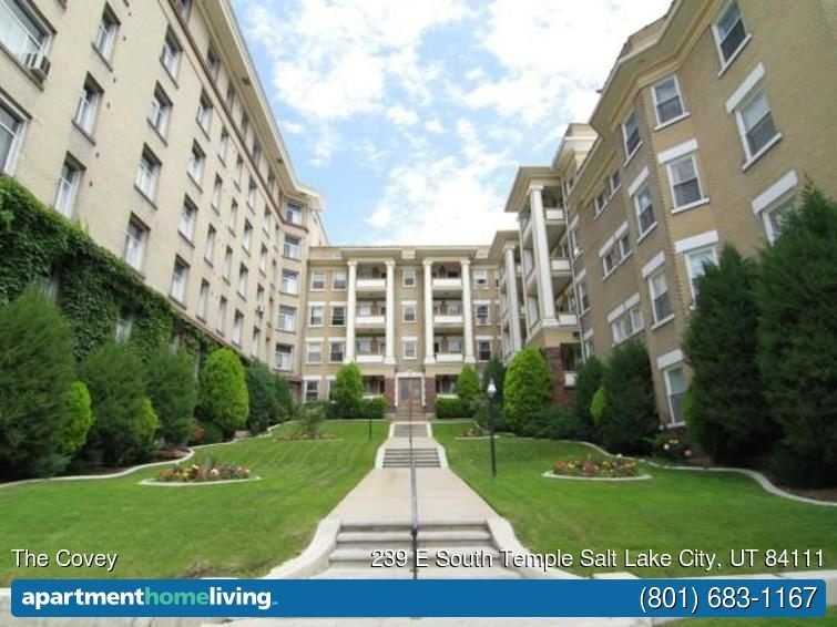 Best The Covey Apartments Salt Lake City Ut Apartments With Pictures