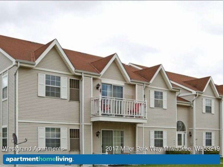 Best Westgrand Apartments West Milwaukee Wi Apartments For Rent With Pictures