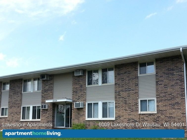 Best Lakeshore Apartments Wausau Wi Apartments For Rent With Pictures