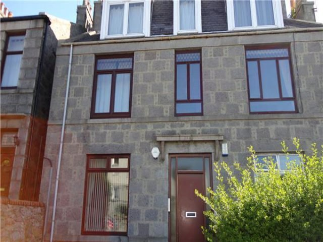 Best Flat For Rent In Clifton Road Woodside Aberdeen Ab24 2 With Pictures