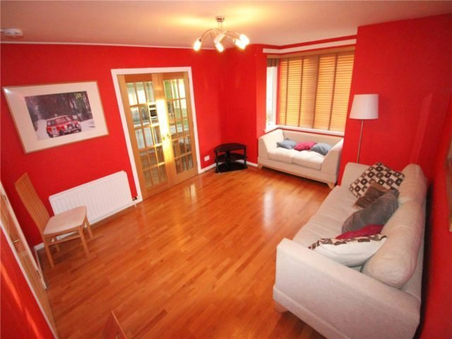 Best Flat For Rent In Polmuir Road Aberdeen Ab11 2 Bedroom To With Pictures