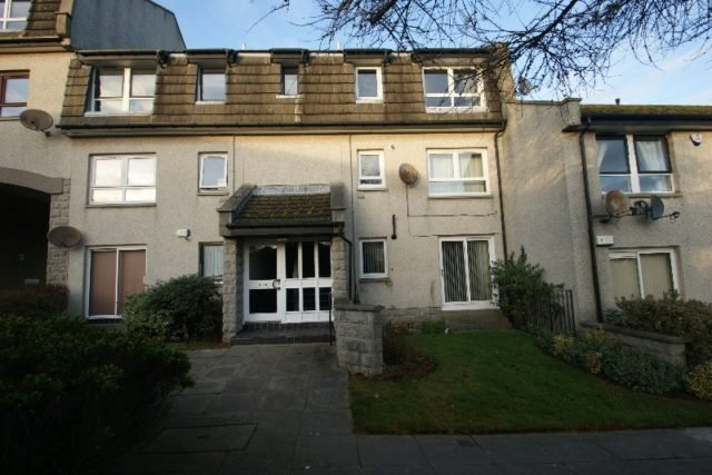 Best Flat For Rent In Ardarroch Court Aberdeen Ab24 2 Bedroom With Pictures
