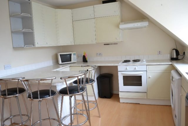 Best Flat For Rent In Holburn Street Aberdeen Ab10 2 Bedroom With Pictures