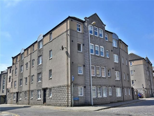Best Flat For Rent In Summer Street Aberdeen Ab10 2 Bedroom With Pictures