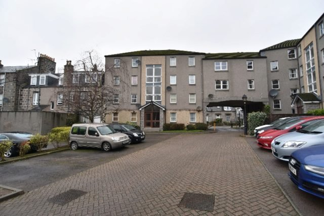 Best Flat For Rent In King Street Aberdeen Ab24 2 Bedroom To With Pictures