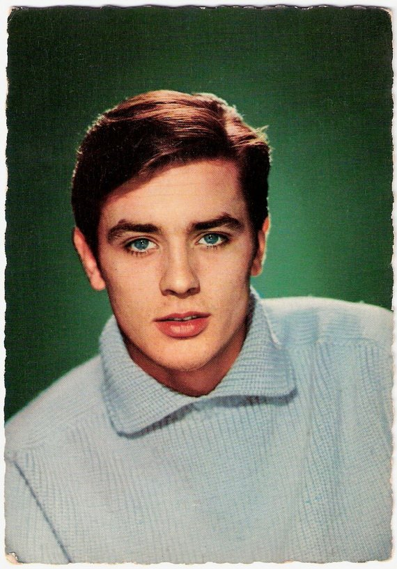 Free 1960S Hairstyles For Men Wallpaper