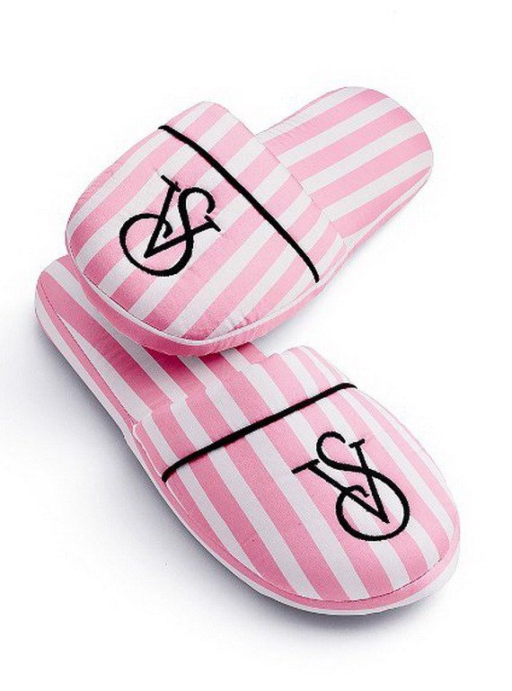 Best Slippers For Women By Victoria S Secret Stylish Eve With Pictures