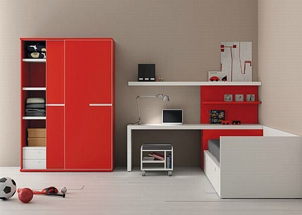 Best Modern Kids Furniture From Bm Furniture With Pictures
