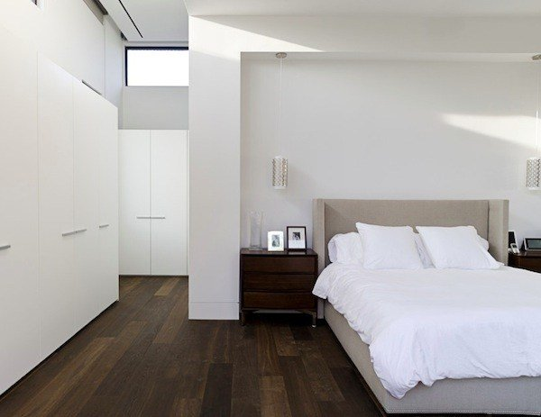 Best Light Or Dark Wood Flooring Which One Suits Your Home With Pictures