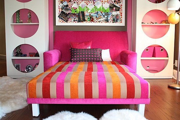 Best Convertible Beds Add Unique Style To A Room With Pictures