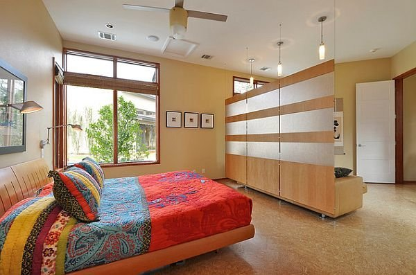 Best Room Divider Ideas To Beautify Your Home With Pictures