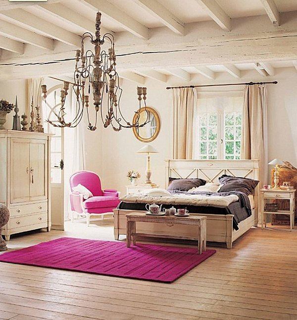 Best Country Home Decor With Contemporary Flair With Pictures
