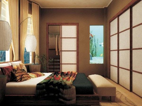 Best Elegant Designs For A Complete Zen Inspired Home With Pictures