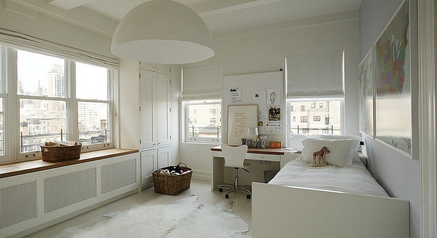 Best Oversized Pendants Shining A Spotlight On The Hot Design With Pictures
