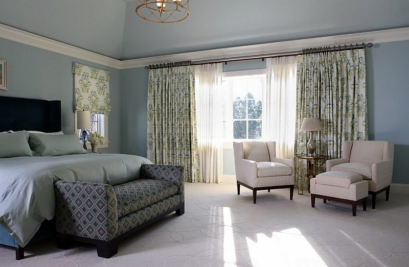 Best Sheer Curtains Ideas Pictures Design Inspiration With Pictures