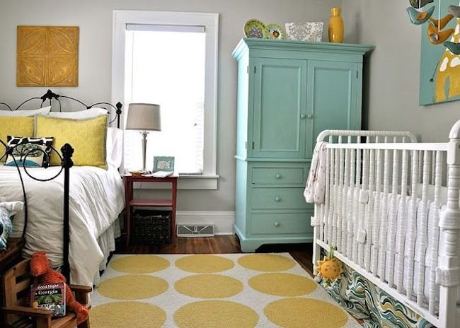 Best 25 Yellow Rug And Carpet Ideas To Brighten Up Any Room With Pictures