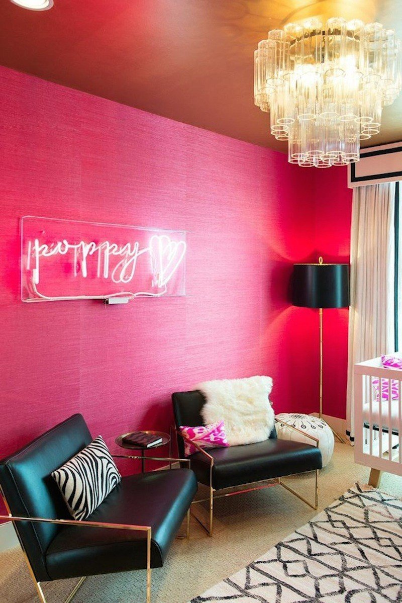 Best Daring Home Decor Neon Lights For Every Room With Pictures