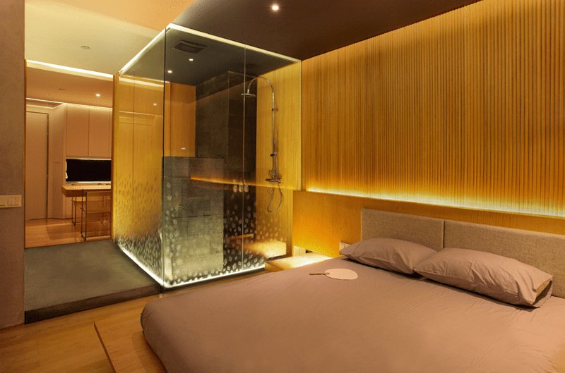 Best Hotel Room Design Ideas That Blend Aesthetics With With Pictures