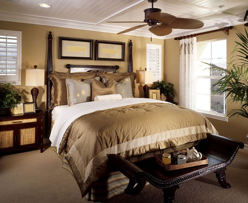 Best 23 Tan Bedroom Ideas Decorating Pictures Designing Idea With Pictures