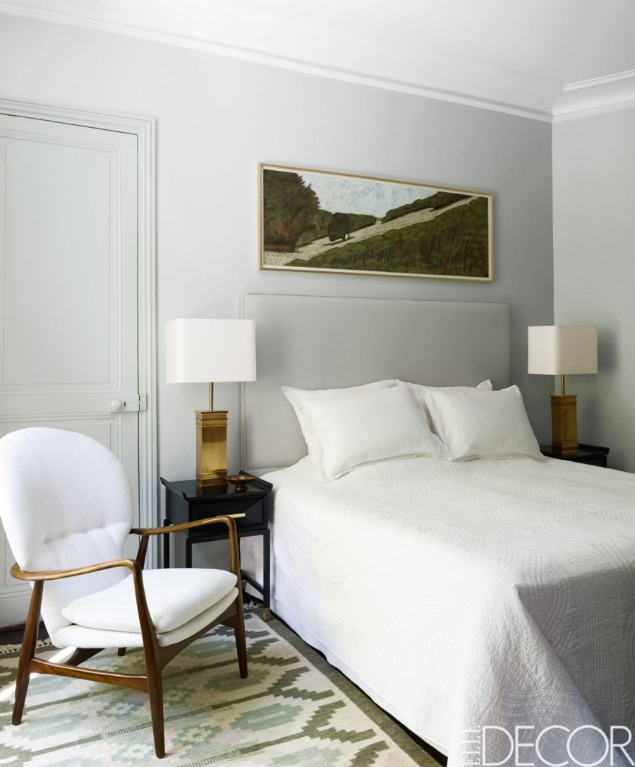 Best 40 Small Room Ideas To Jumpstart Your Redecorating With Pictures