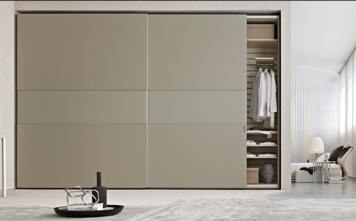 Best Designer Wardrobes Home Designing With Pictures