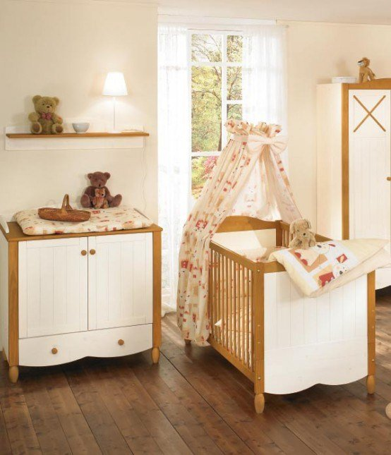 Best The Multifunctional Furniture Collection Offers Only The Best For You And Your Baby With Pictures