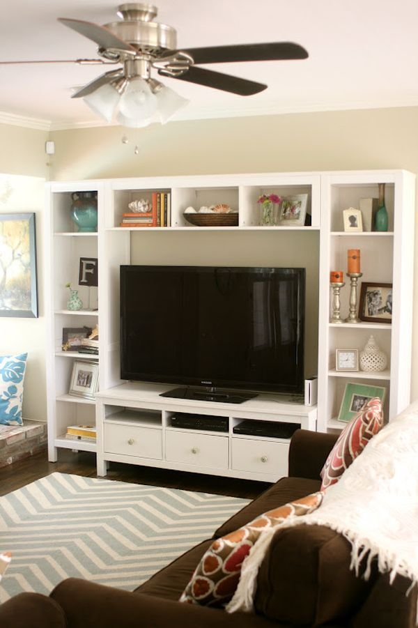Best How To Choose A Tv Stand With Pictures