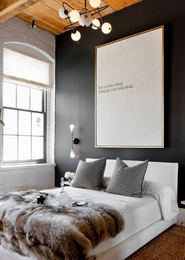 Best 7 Types Of Wall Décor You Can Use In Your Home With Pictures