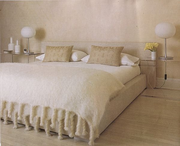 Best Beige Bedroom Interior Ideas With Pictures