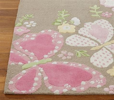 Best Color Your Kid S Childhood With The Camille Rug With Pictures