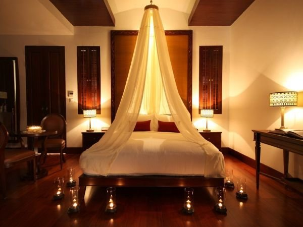 Best 10 Tips For Creating A Romantic Bedroom For Valentine S Day With Pictures