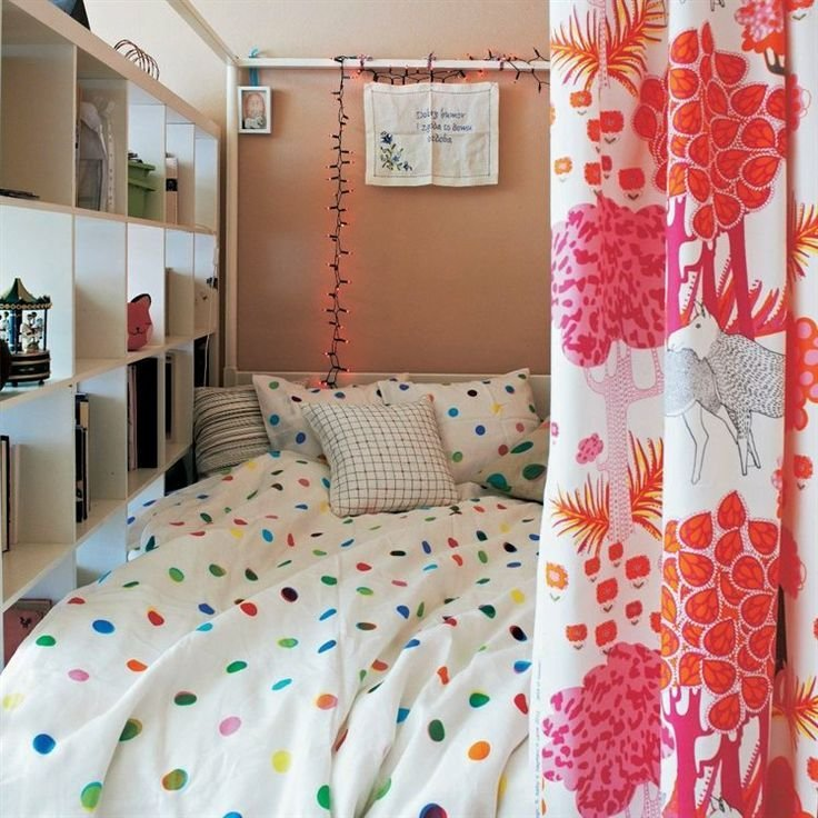 Best Make The Most Of Your Open Floor Plan With Ikea Room Dividers With Pictures
