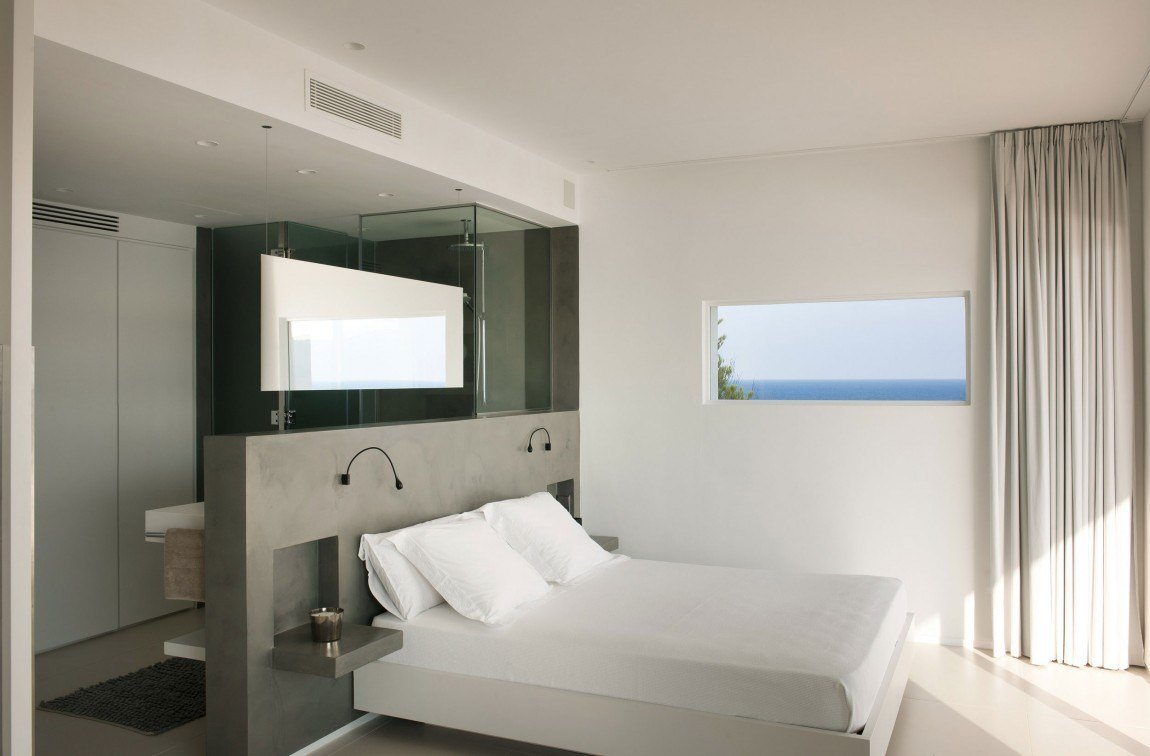 Best More Than A Bedroom – Designs That Change Your Perspective With Pictures
