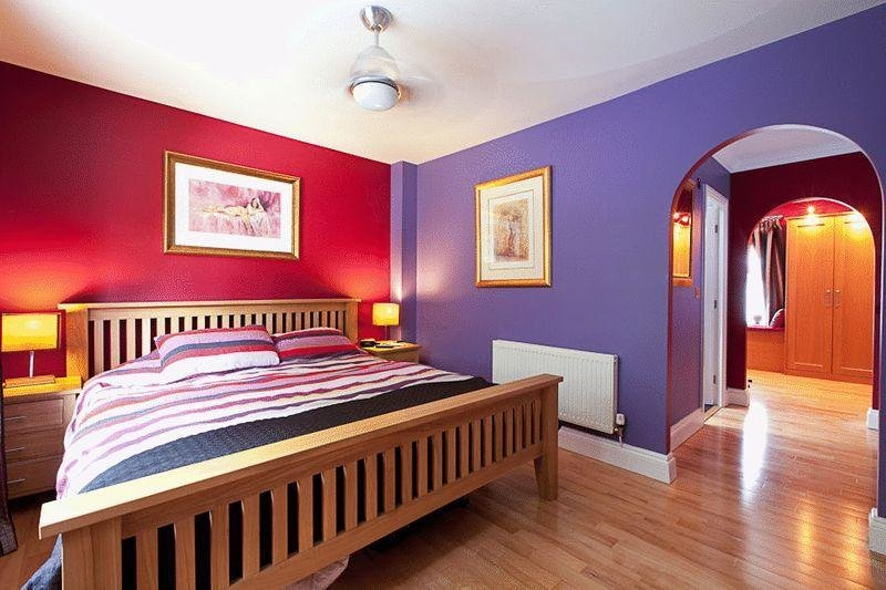 Best Analogous Color Schemes What Is It How To Use It With Pictures
