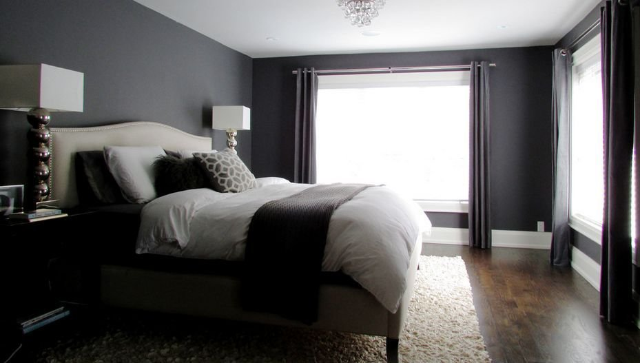Best 20 Minimalist Bedrooms For The Modern Stylista With Pictures
