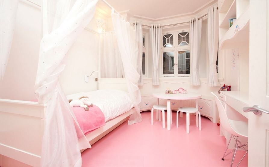 Best Turning A Room Into A Princess Lair – Cute Ideas For Stylish Spaces With Pictures