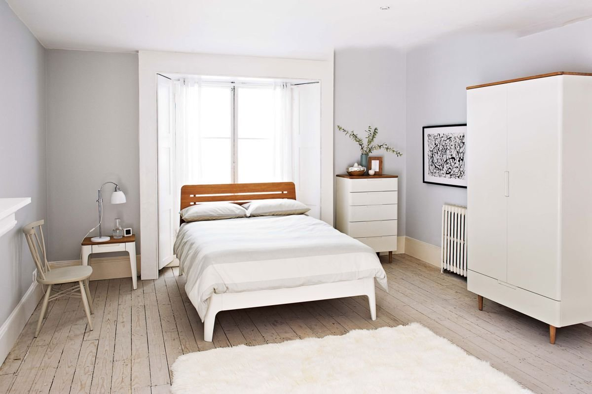 Best How To Mix Scandinavian Designs With What You Already Have With Pictures