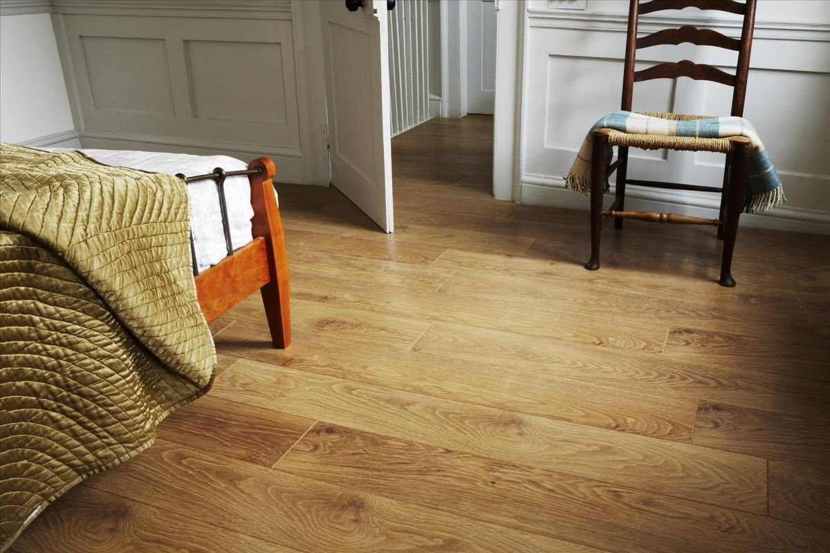 Best 20 Everyday Wood Laminate Flooring Inside Your Home With Pictures