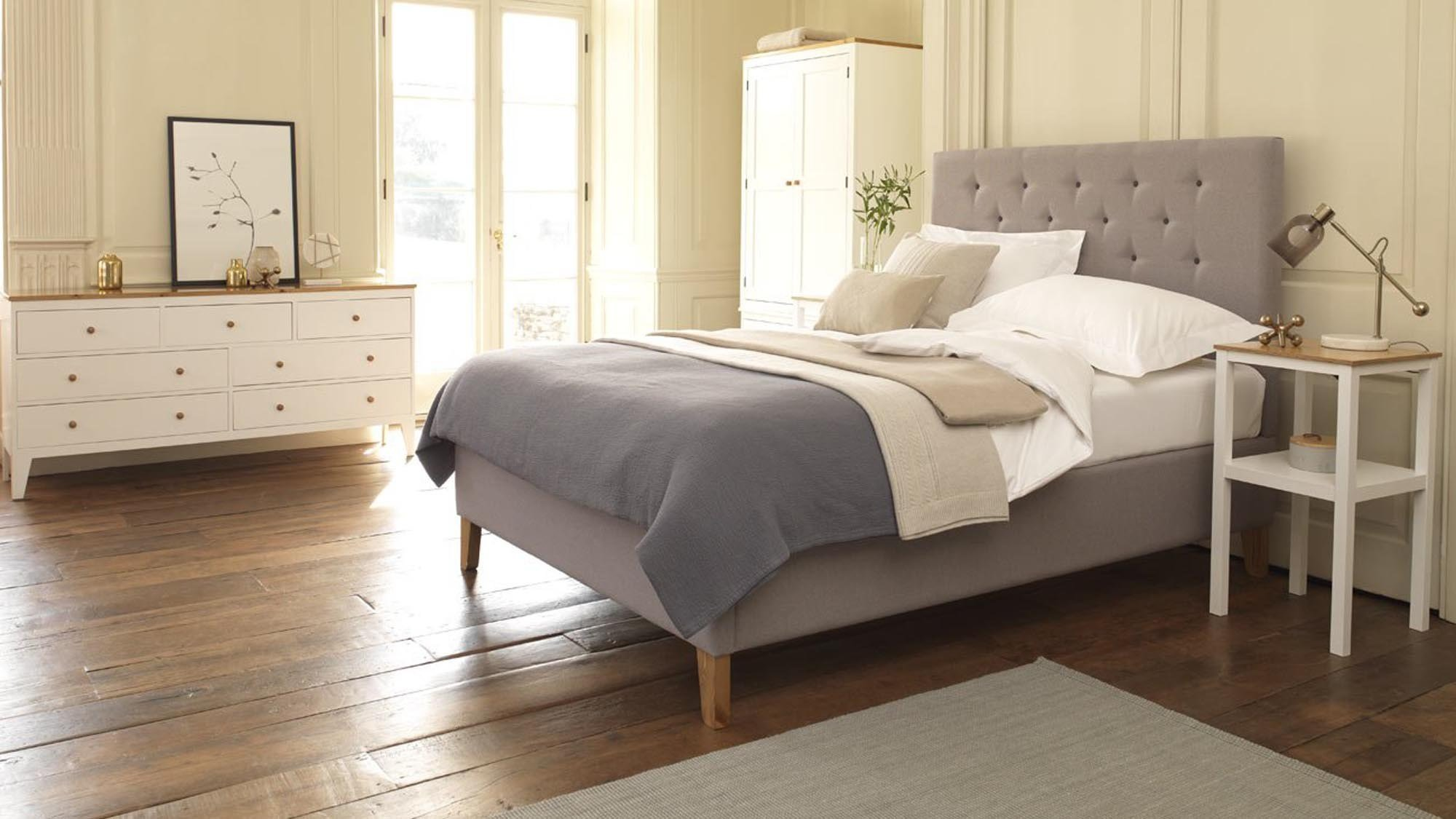 Best Beds 2018 Our Pick Of The Best Single Double And With Pictures