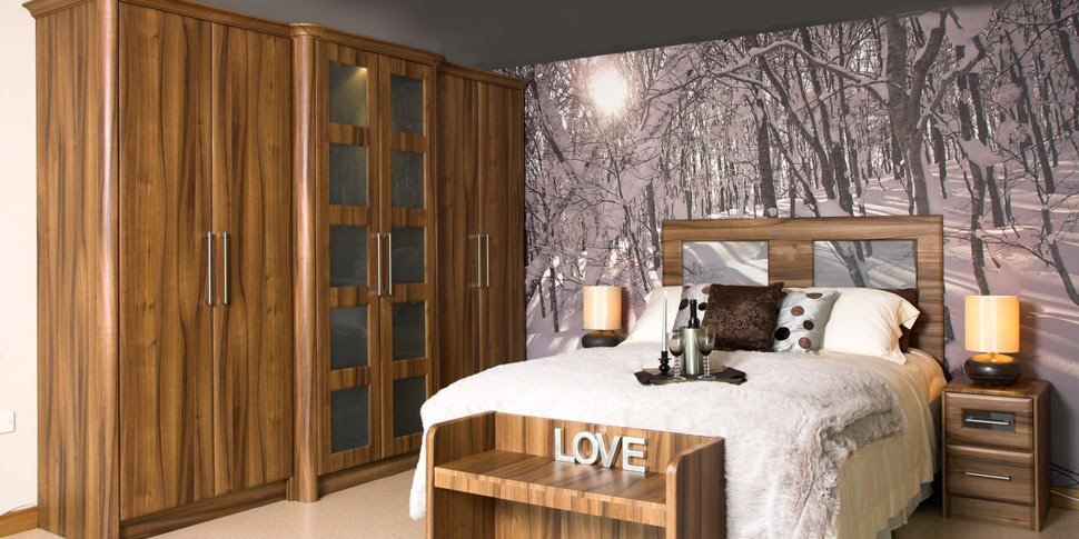 Best Bedroom Furniture Belfast Christiandroid Com With Pictures