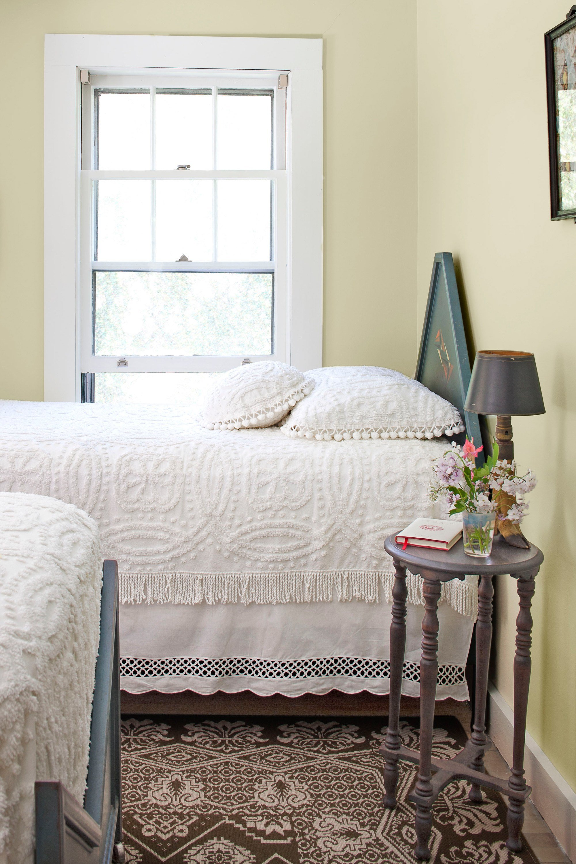 Best Interior Paint Finishes How To Pick A Paint Finish With Pictures