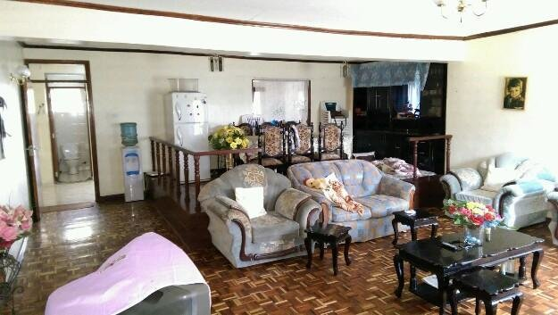Best 4 Bedroom Furnished House To Let In Kiamunyi Nakuru With Pictures