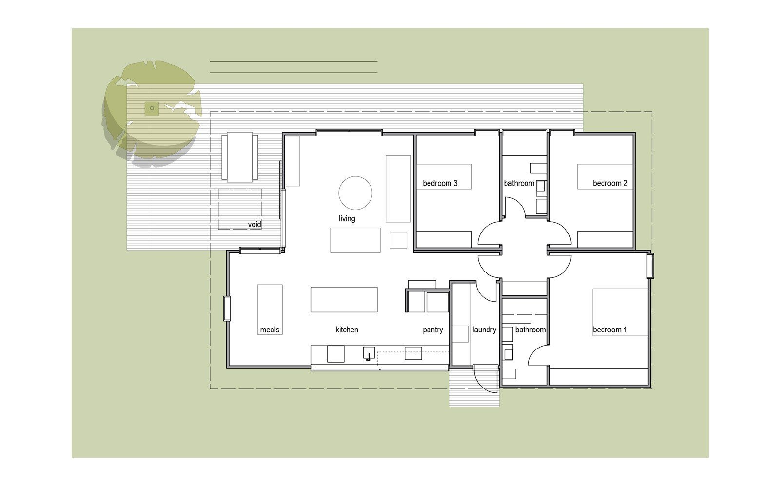 Best House Plan Bedroom Low Cost Plans Korel Home Designs Small With Pictures