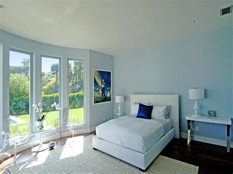 Best Paint Color For Bedroom Walls Your Dream Home With Pictures