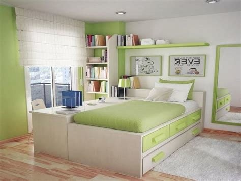 Best Choosing Cool Colors To Paint Your Room Your Dream Home With Pictures