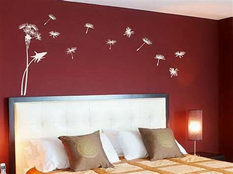 Best House Paint Interior Color Ideas Your Dream Home With Pictures
