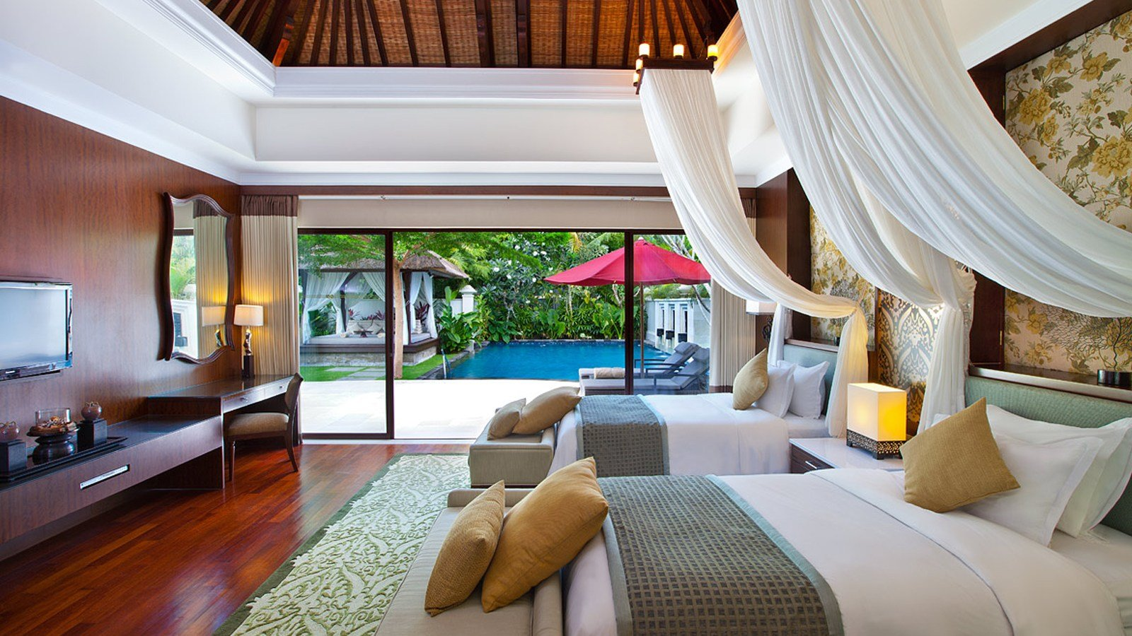 Best Luxury Resort Bali Rooms Suites At The Laguna Resort With Pictures