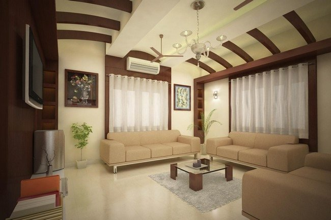 Best Ideas About False Ceiling Designs Decor Around The World With Pictures