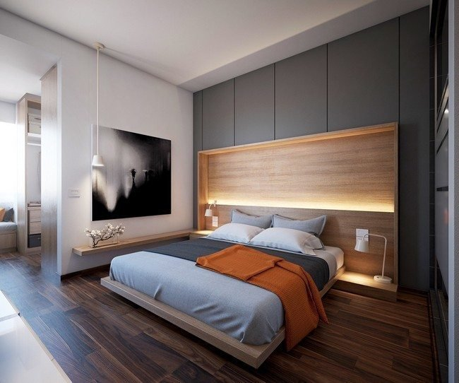 Best Creative Unusual Bedroom Ideas Simple Ways To Spice Up With Pictures